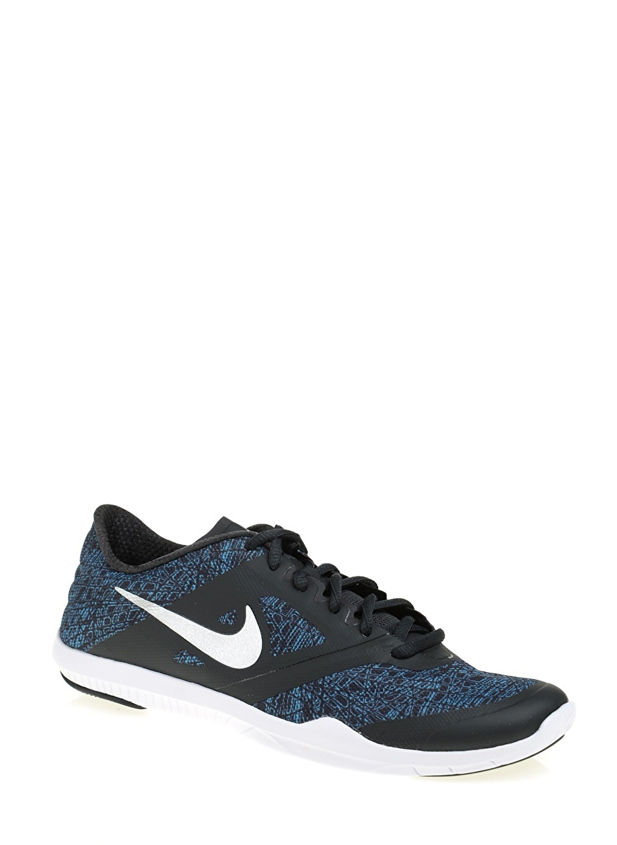20e68b7472a09b Cheap Nike Air Uk Paypal